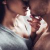 what is kissing disease
