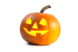 Pumpkin helps in anaemia
