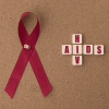 Hiv patient Treated