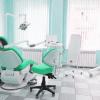 Best dentist in San Fransisco