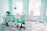 Best Dentist in San Francisco
