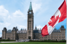 SDS Canada 2018 Study Visa Rule, Benefits, Eligibility, and Documents Required