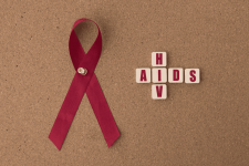 Second HIV Patient: Functionally Cured
