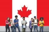 List of SDS Colleges in Canada