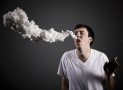 What is Smoker's Cough? Its Symptoms, Consequences, and Ways to Clean Lungs.