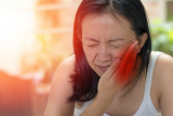 Pain on Mouth Opening: Reasons, Diagnosis, Home Remedies, and Treatment